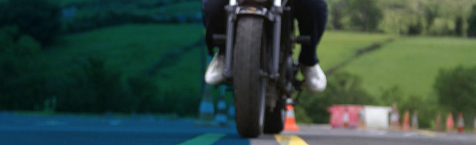 fons-moto
